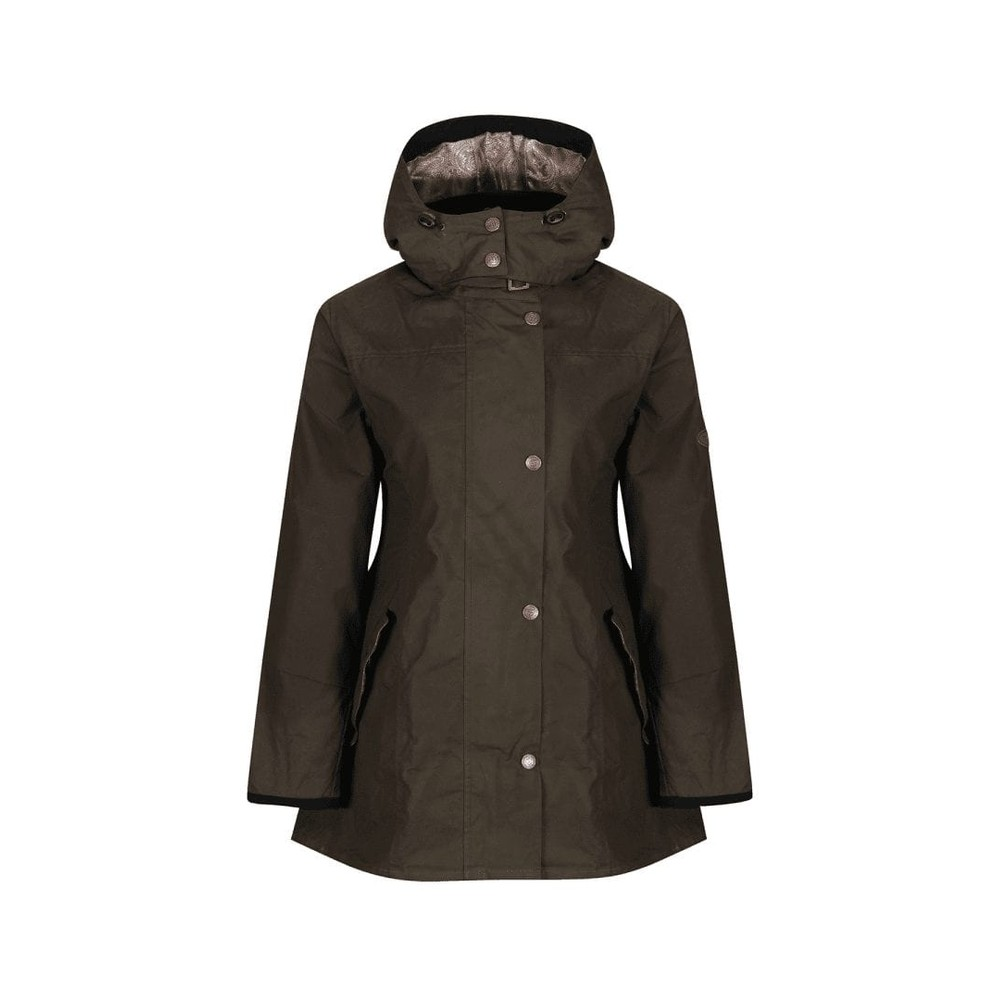 Welligogs Welligogs Louise Coat