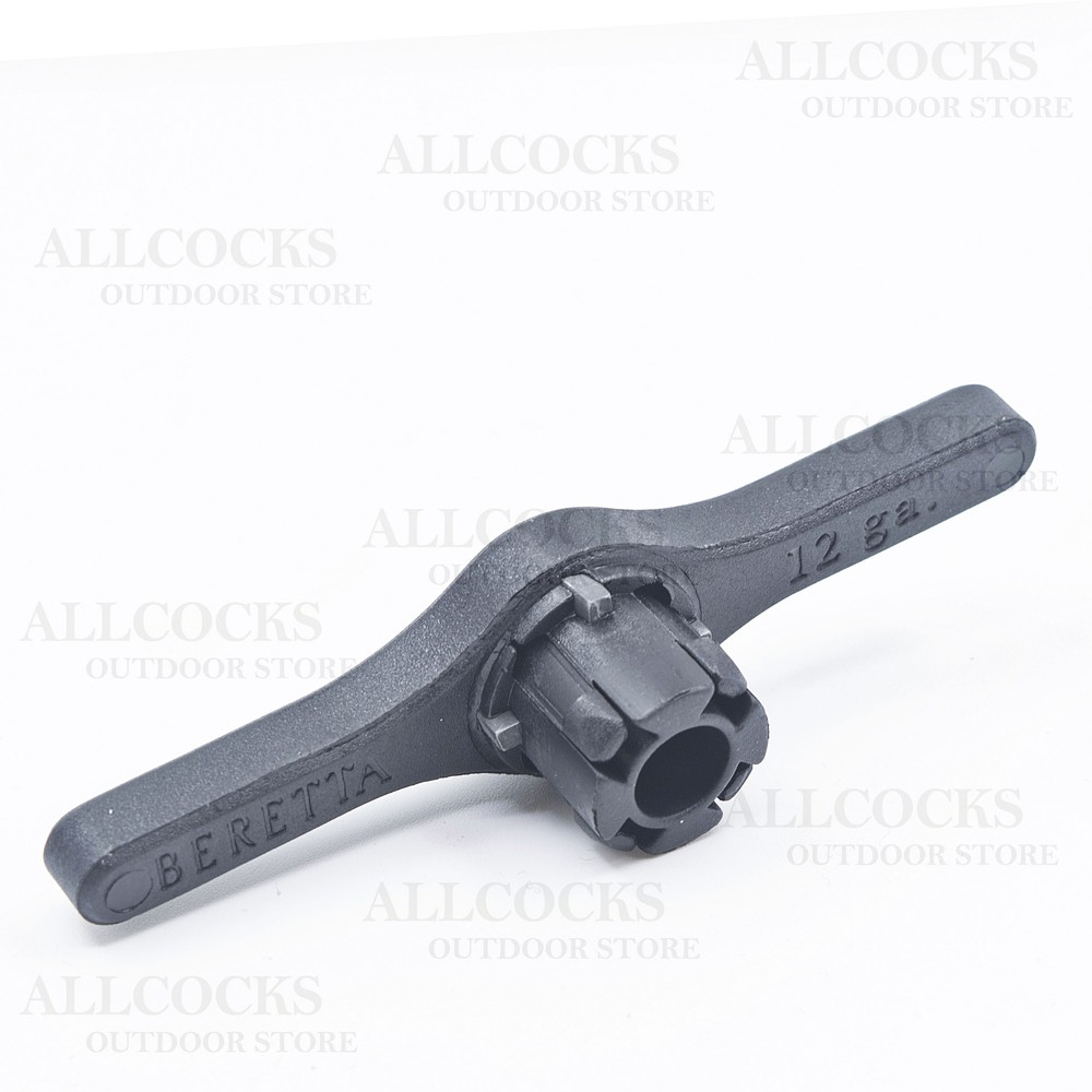 Beretta Choke Key 12G