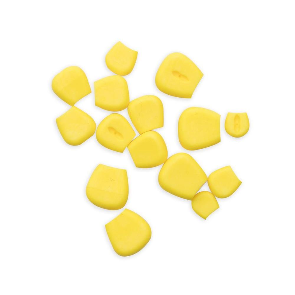 ESP Buoyant Sweetcorn - Yellow Yellow