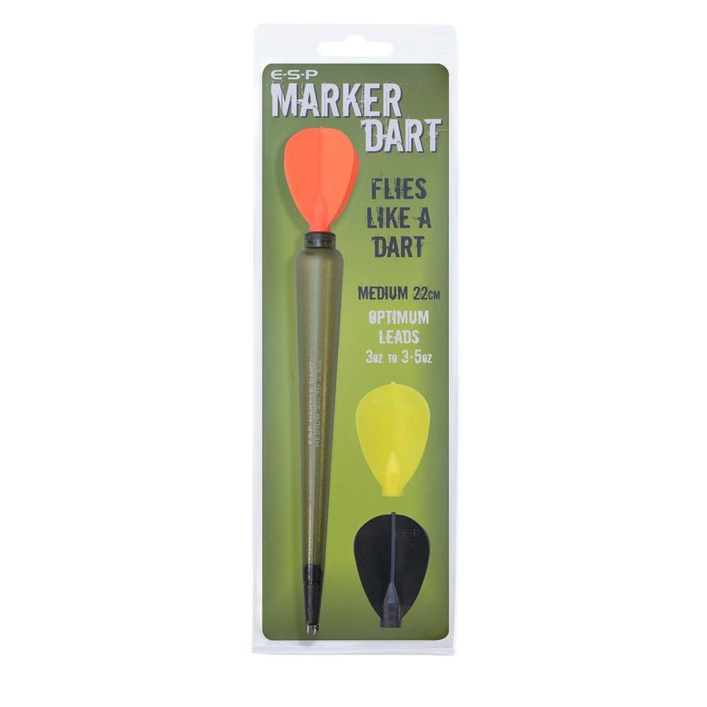 ESP Marker Dart - Medium
