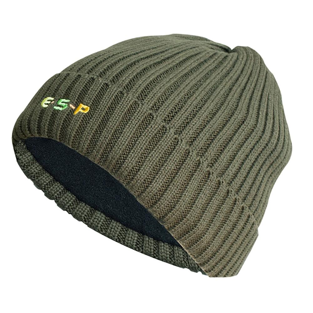 ESP Head Case Wooly Hat
