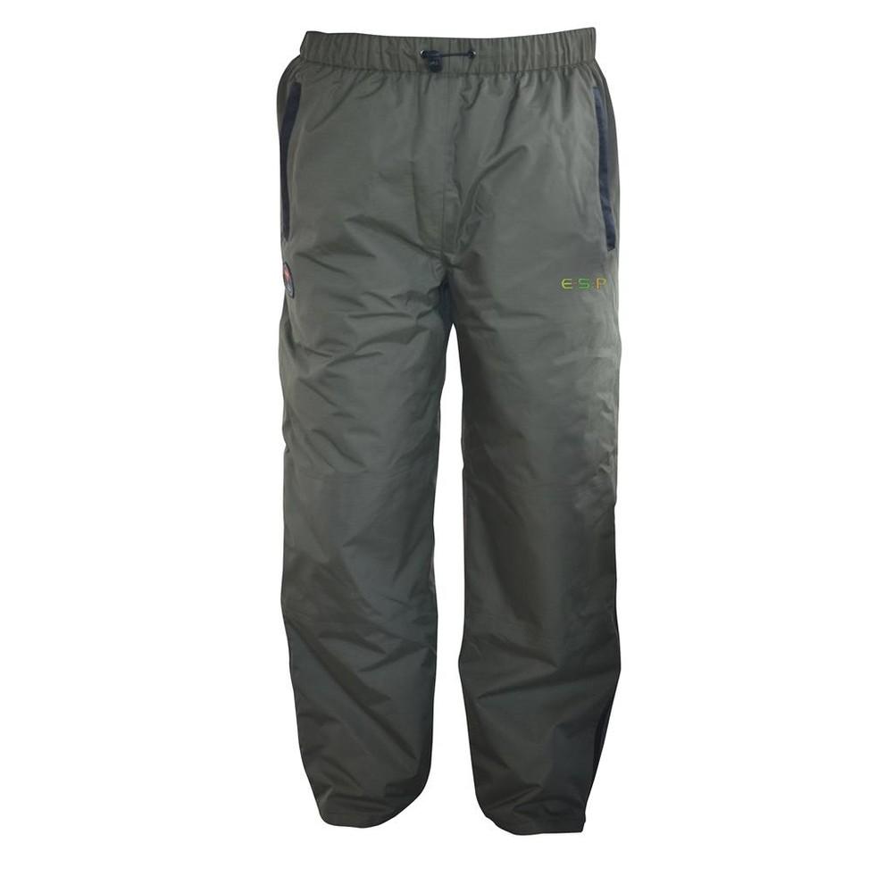ESP 25K Quilted Waterproof Trousers