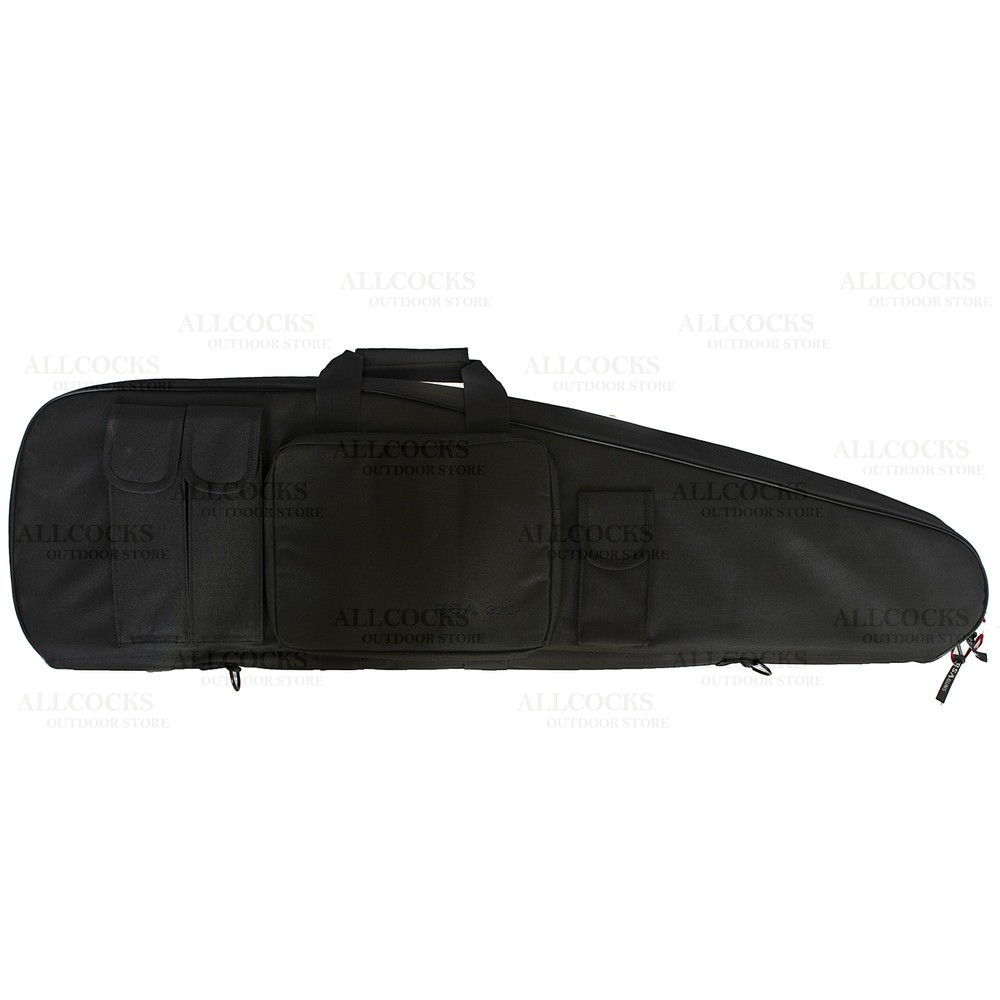 BSA Rifle Back Pack Gun Bag - 43.75