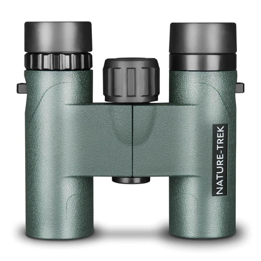 Hawke Nature-Trek Compact Binoculars
