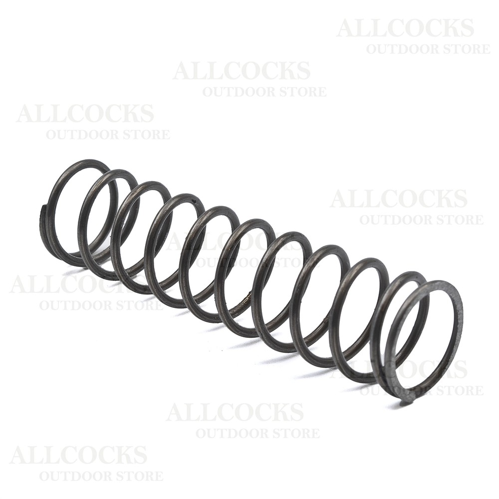Air Arms Hammer Spring - Standard Grey