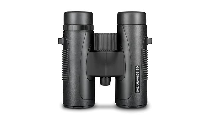 Hawke Endurance ED Binoculars - Black