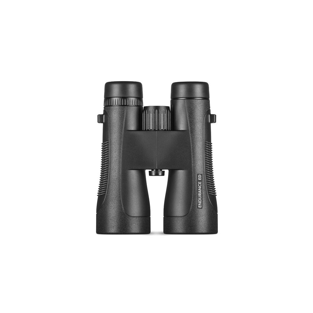 Hawke Endurance ED Binoculars - Black Black