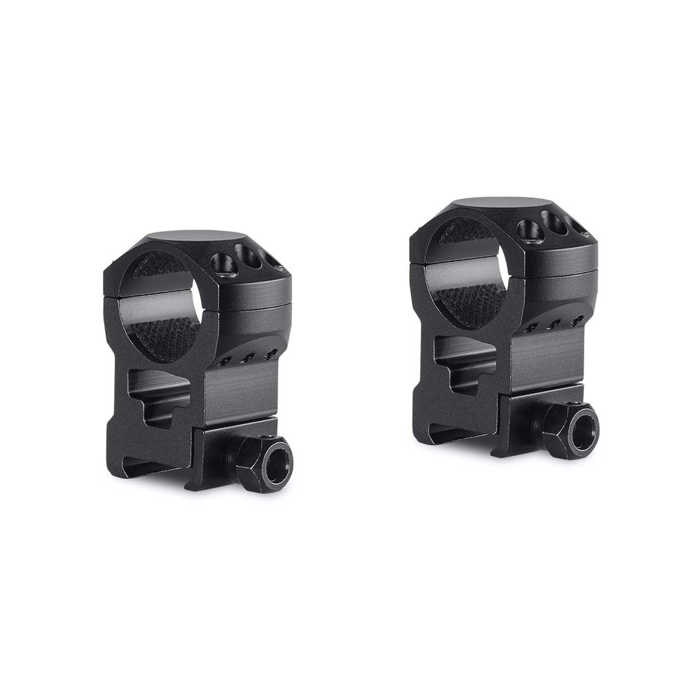 Hawke Tactical Scope Mounts - Weaver - 1