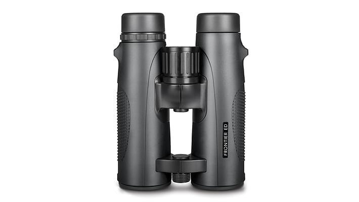 Hawke Frontier ED Binoculars - Black