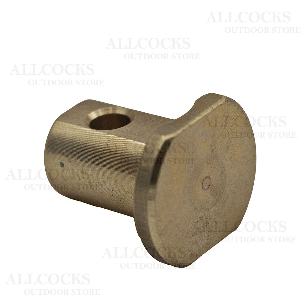 Air Arms Front Stud Assembly - Sliding