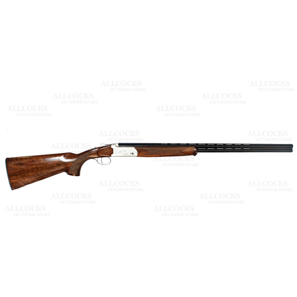 Yildiz SPZ ME Shotgun - 410 Gauge
