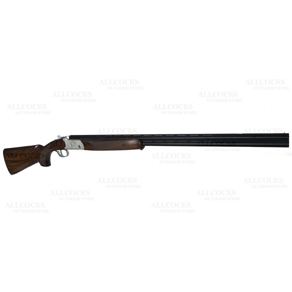 Yildiz SPZ ME Shotgun - 410 Gauge Walnut