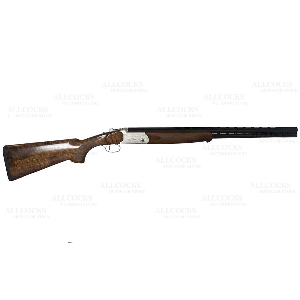 Yildiz SPZ ME Shotgun - 20 Gauge