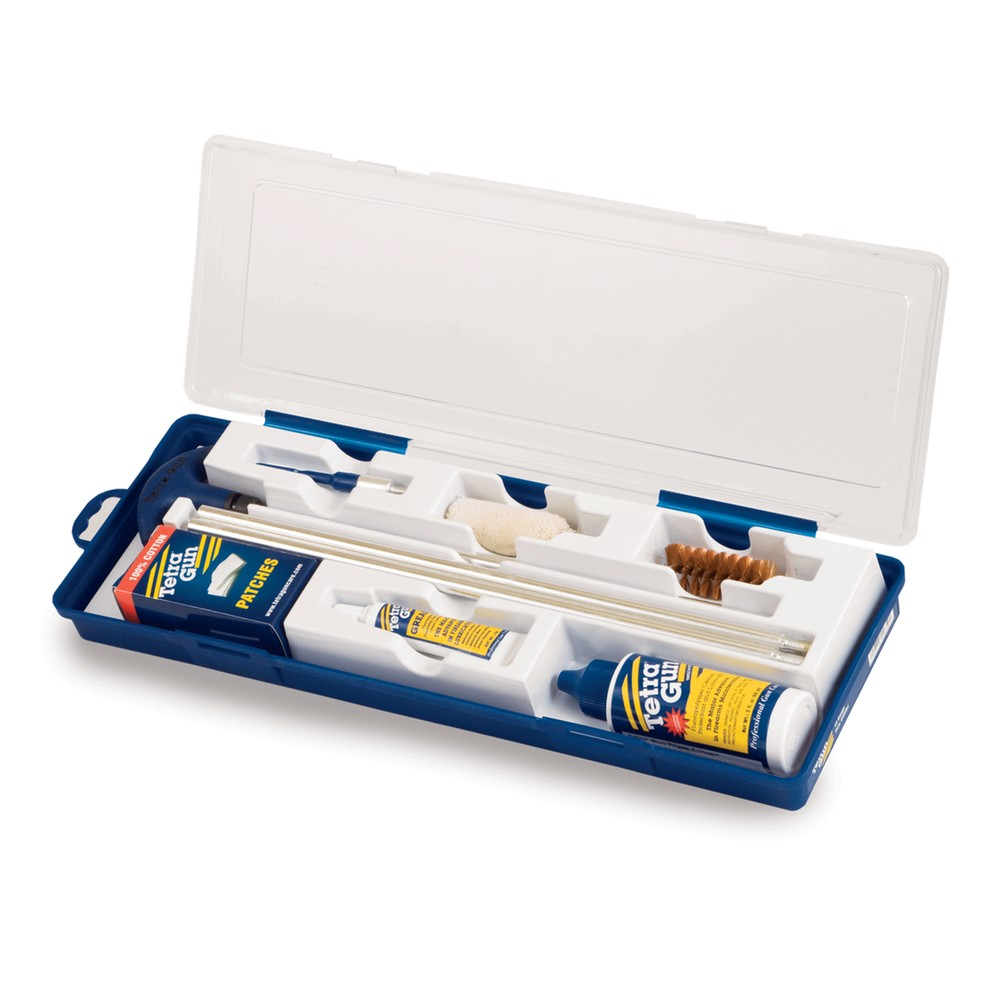 Tetra ValuPro III Shotgun Cleaning Kit