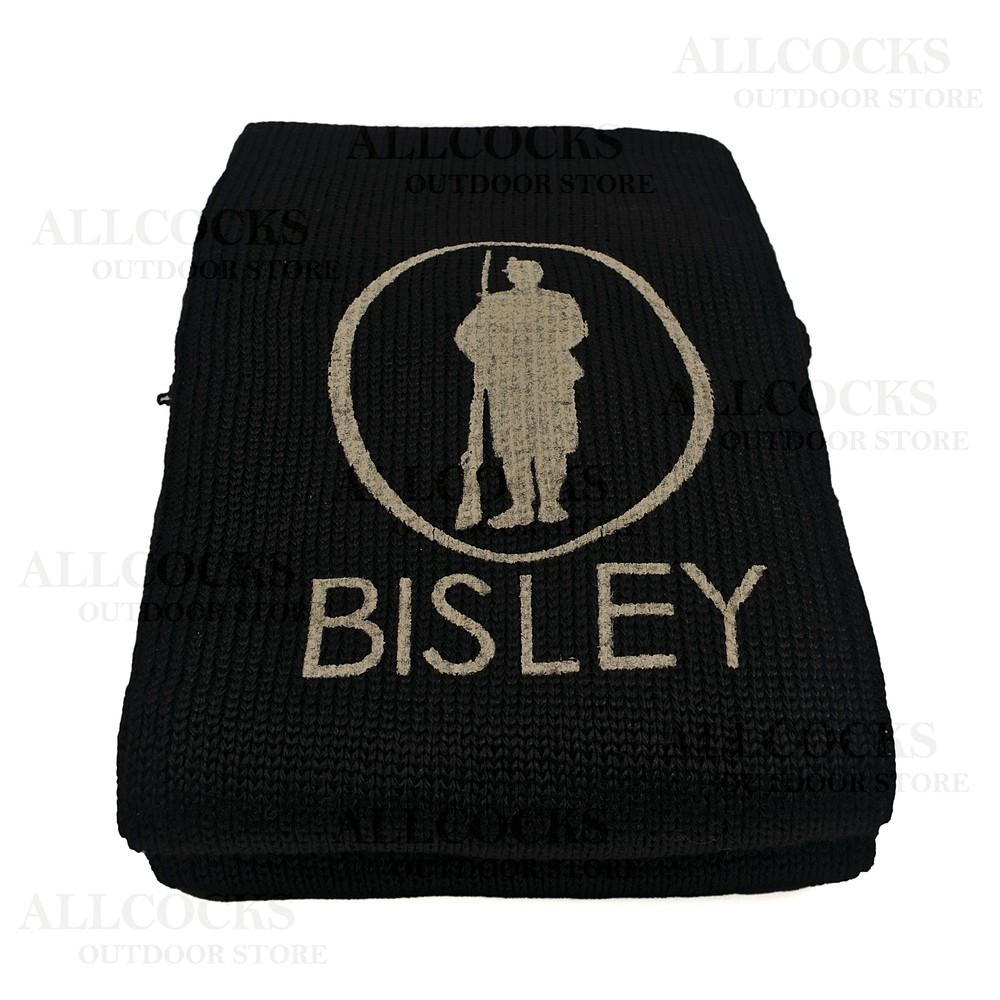 Bisley Shotgun Sock Black