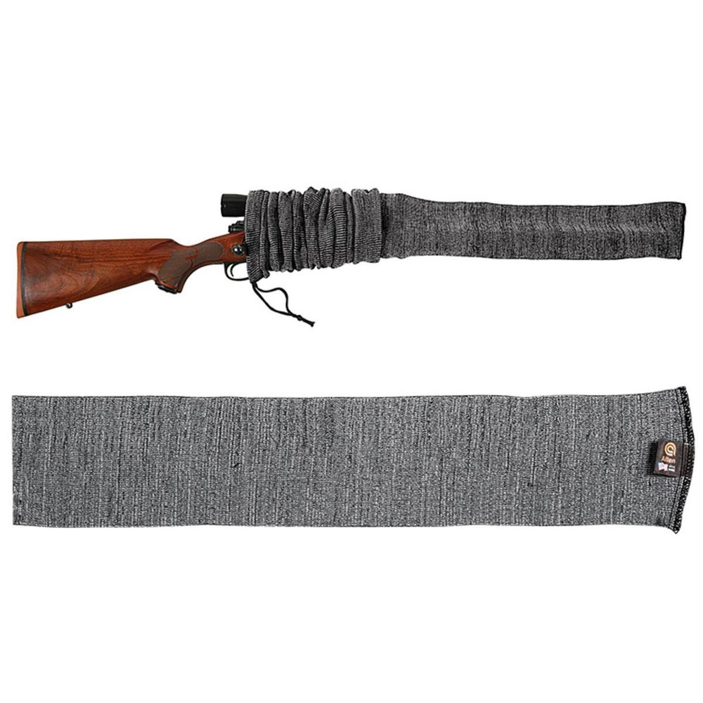 Unknown Allen Gun Sock - 52""
