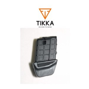 Tikka T1x Magazine - 10 Round - .22LR