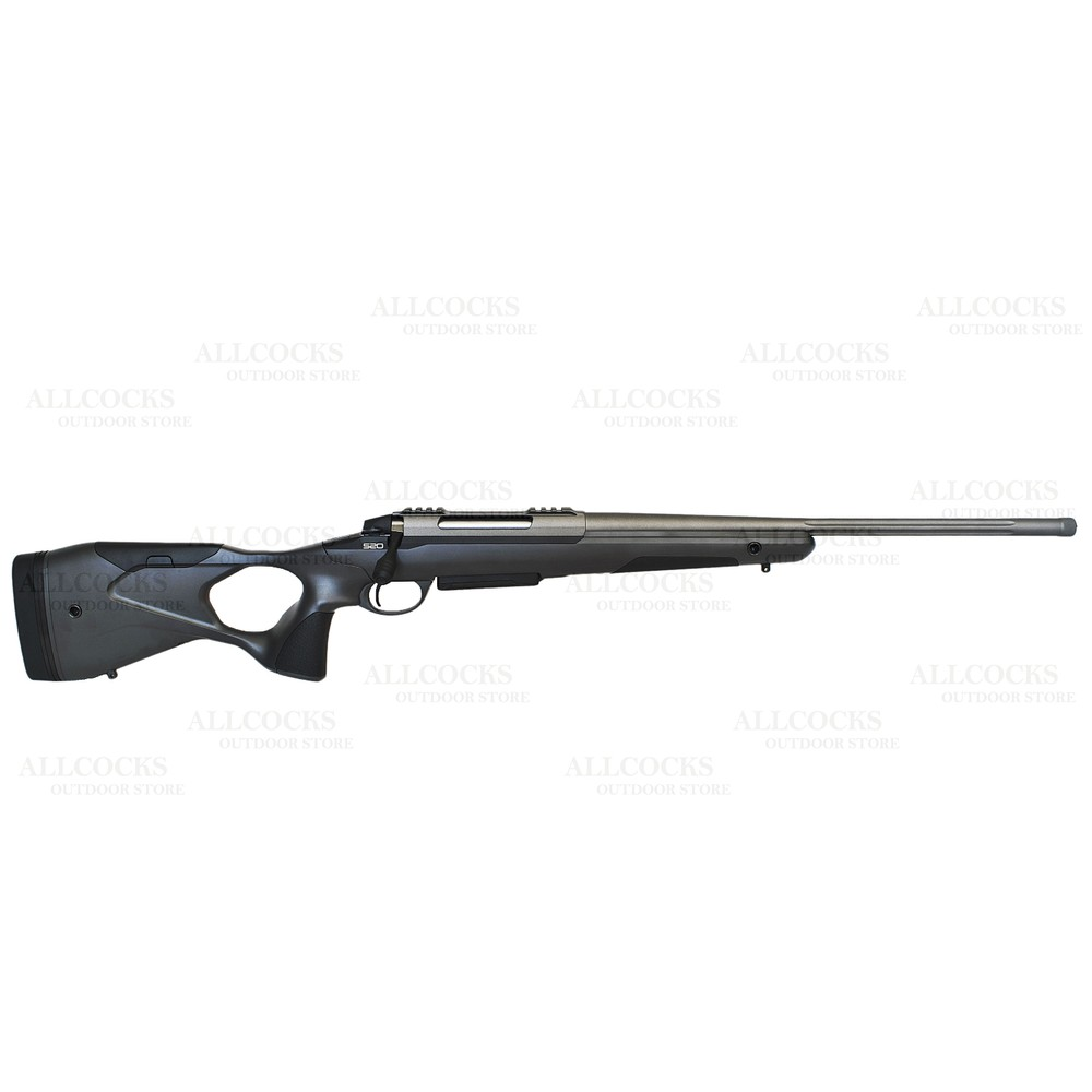 Sako S20 Hunter Rifle