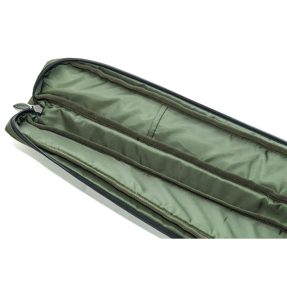Drennan Specialist Single Rod Sleeve - Long Green