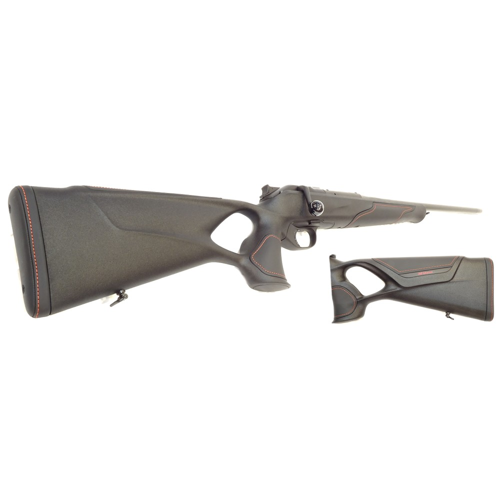 Blaser R8 Professional Success Monza Rifle Unknown