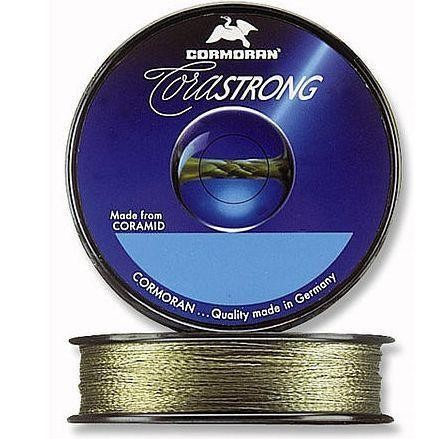 Unknown Cormoran Corastrong Braid - 25m - 5.2kg
