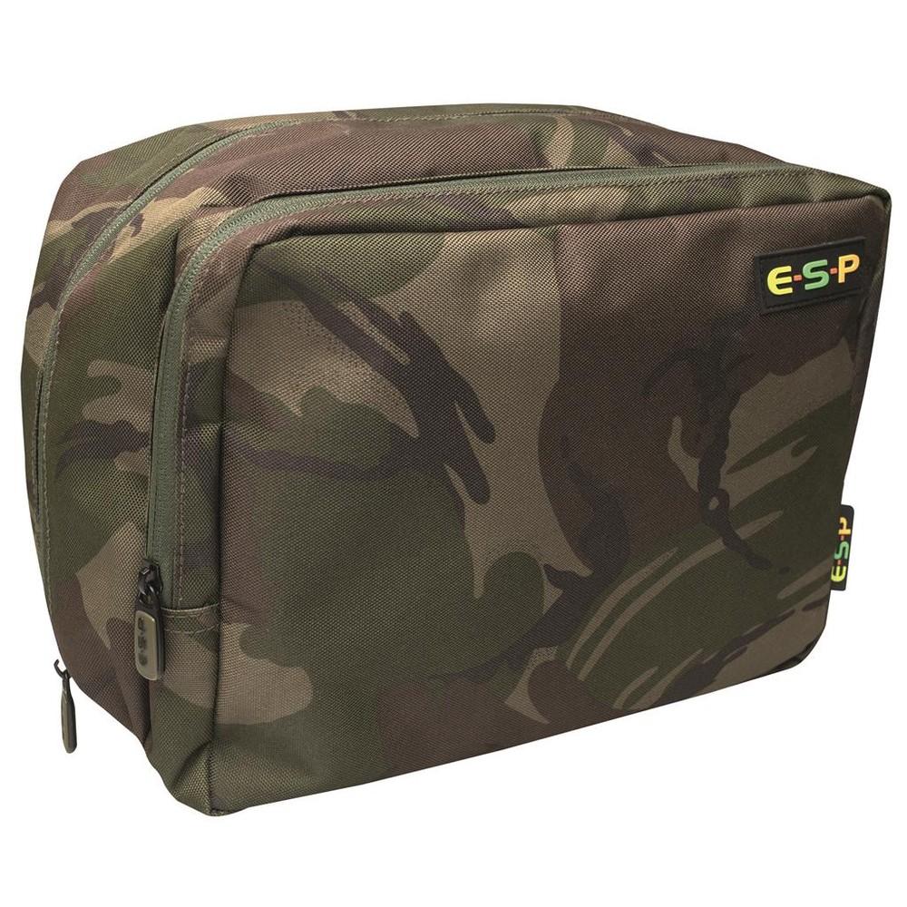 ESP Bits Bag Camo
