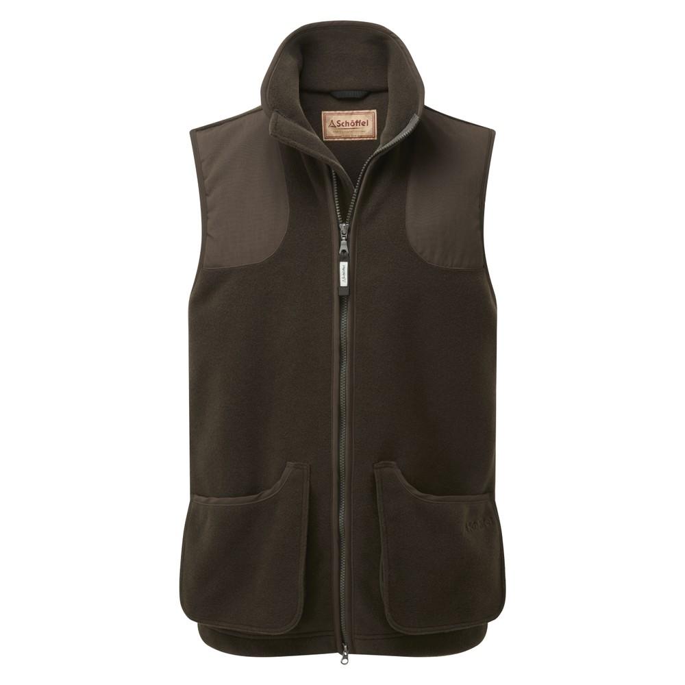 Schoffel Schoffel Gunnerside Shooting Vest