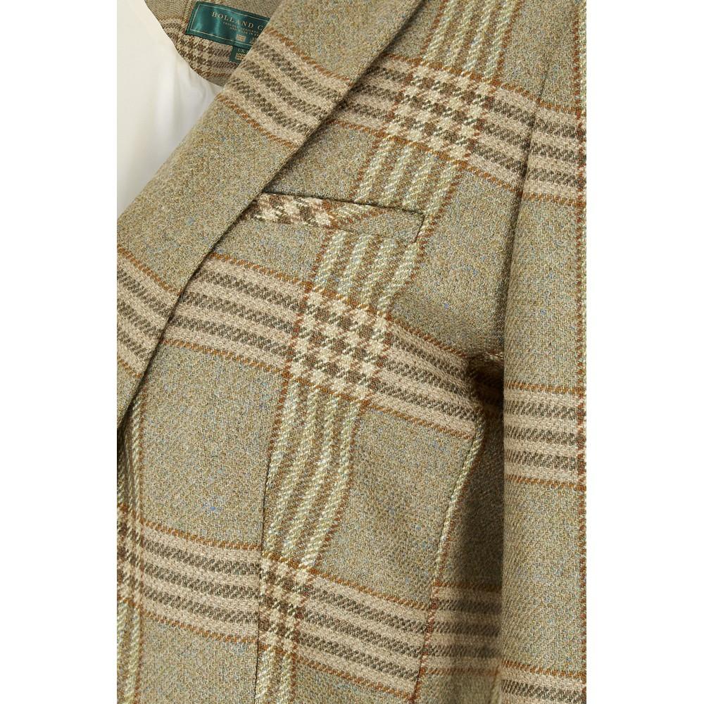 Holland Cooper Kempton Coat Leveret