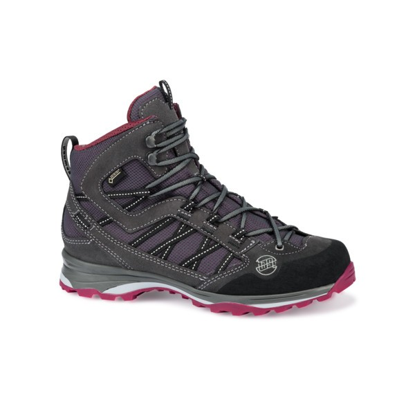 Hanwag Belorado II Mid Lady GTX