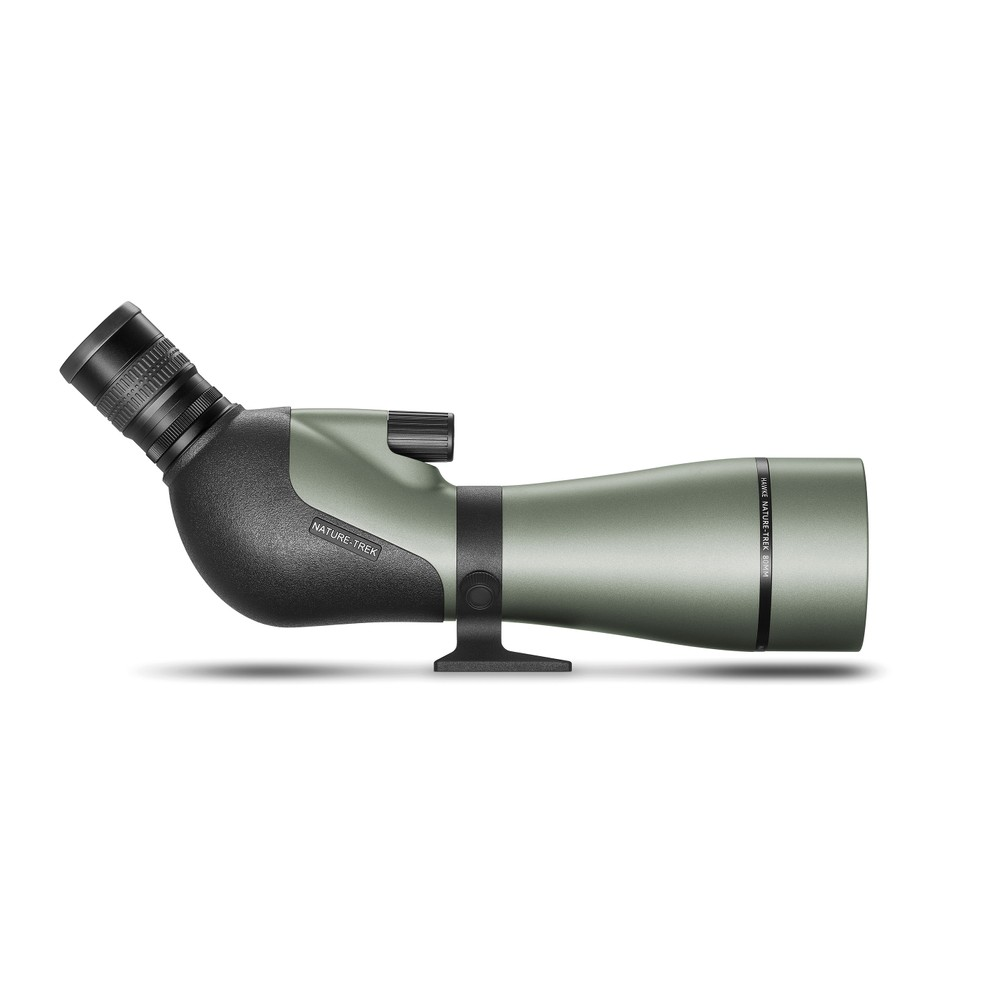 Hawke Nature-Trek Spotting Scope - 20-60x80