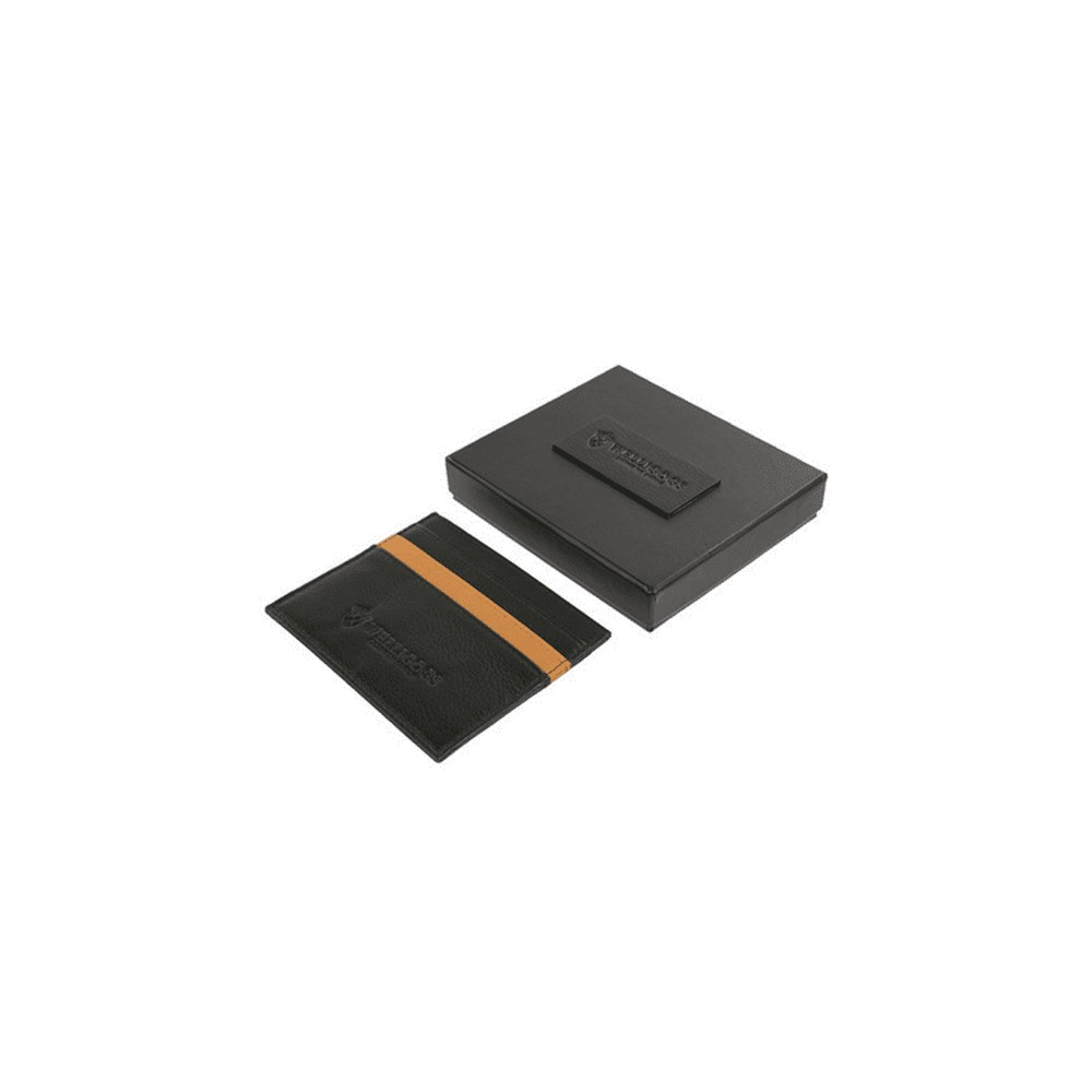 Welligogs Welligogs Card Wallet