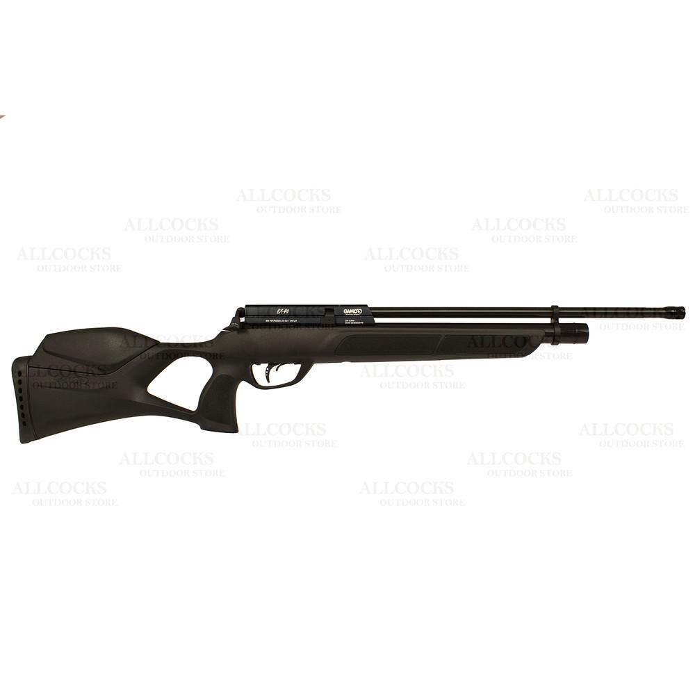 Gamo GX-40 Air Rifle