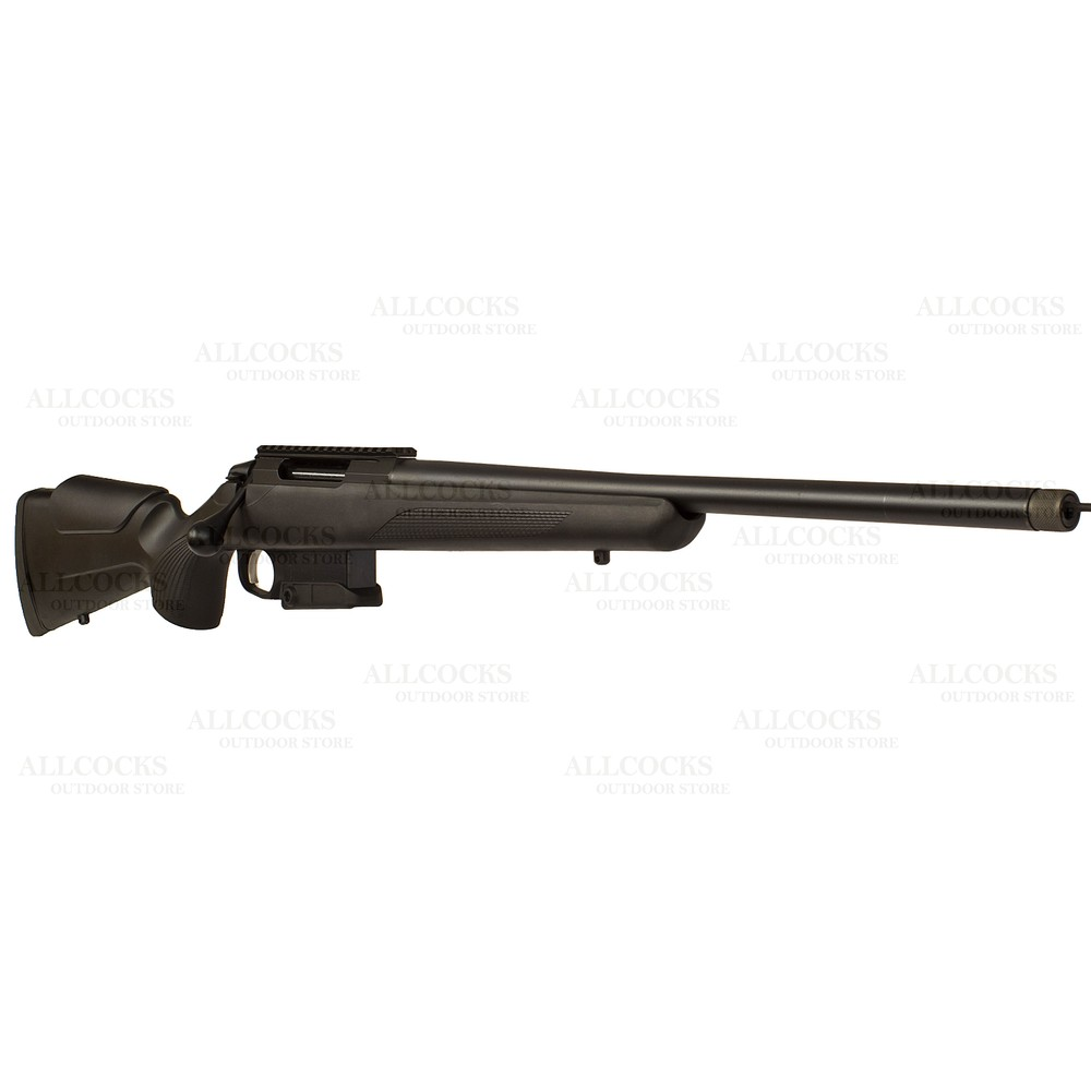 Tikka Pre-Owned  T3x CTR Rifle - .308 Synthetic