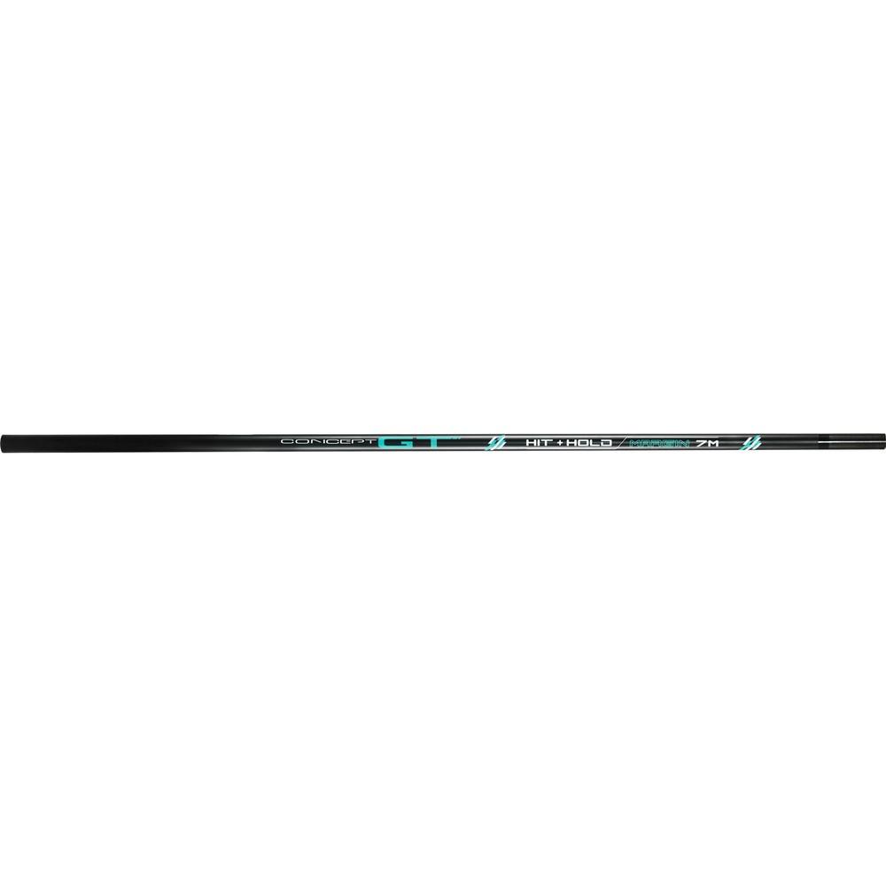 Leeda Concept GT Hit & Hold Margin Pole - 7m