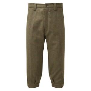 Schoffel Schoffel Ptarmigan Tweed Plus Twos