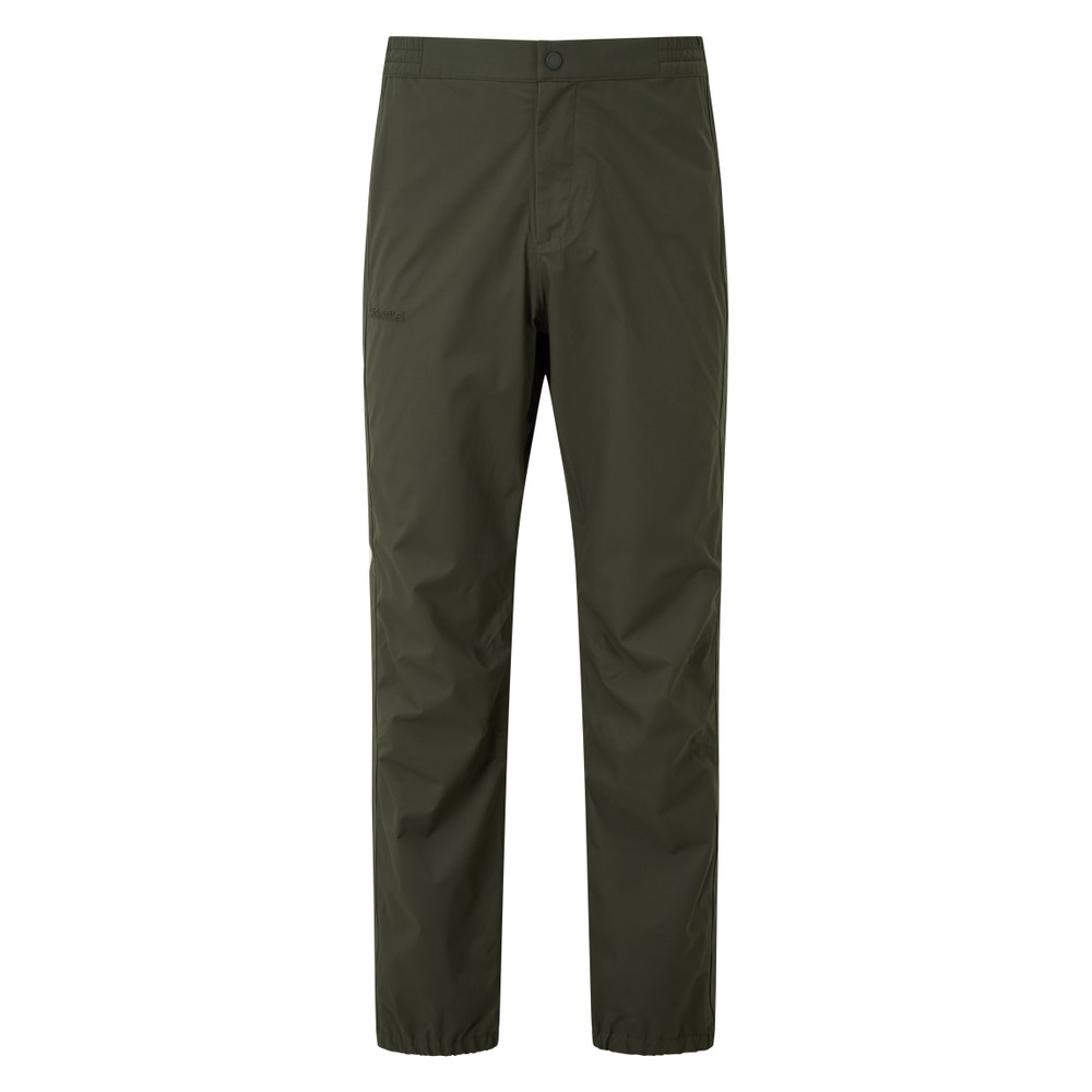 Schoffel Schoffel Saxby II Overtrousers - Tundra