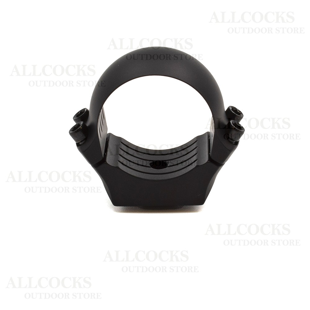 Blaser Blaser Ring for Saddle Mount in 1""