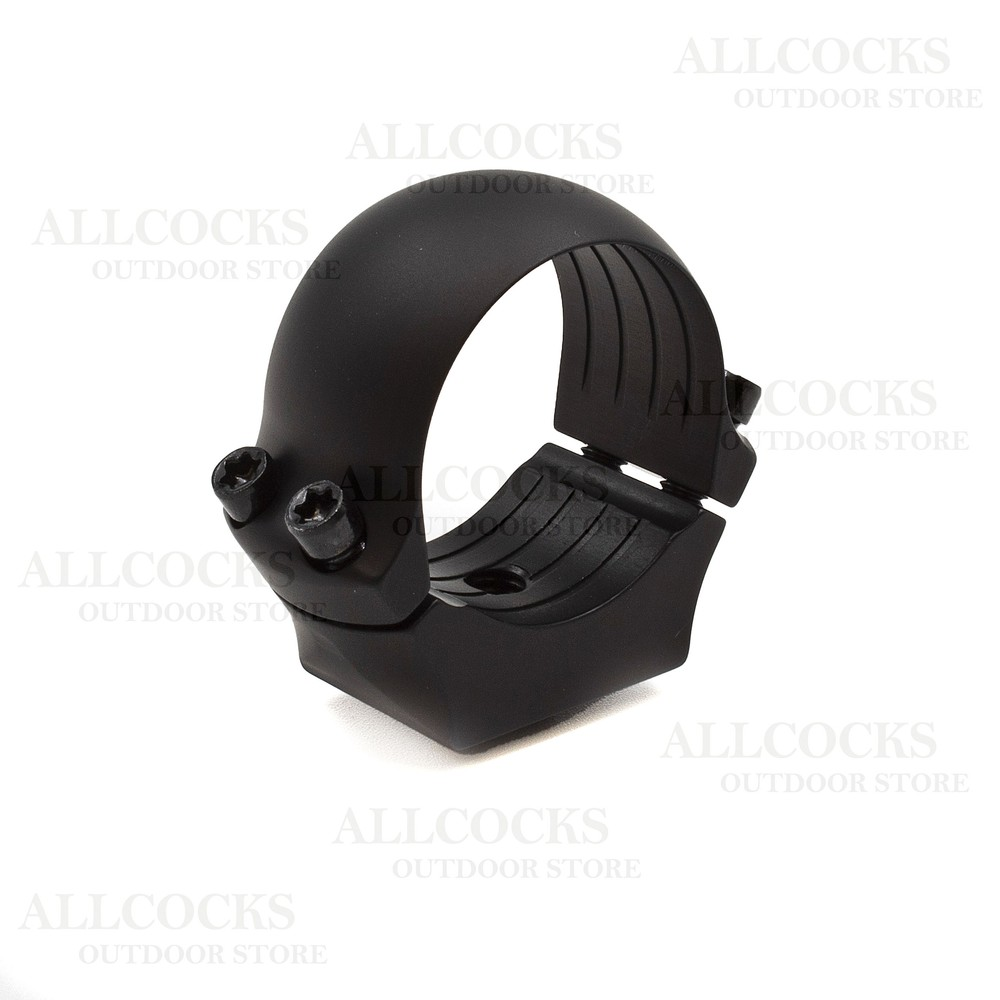 Blaser Ring for Saddle Mount 1