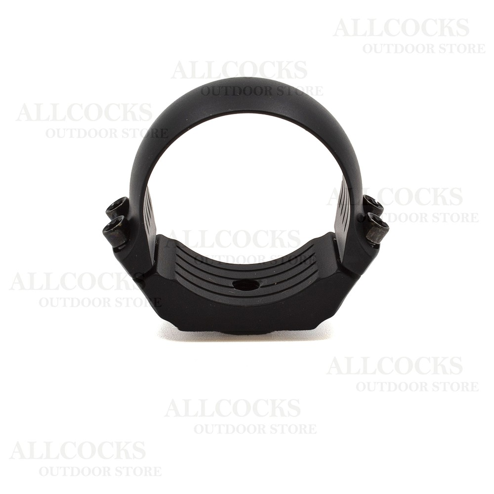 Blaser Blaser Ring for Saddle Mount in 30mm