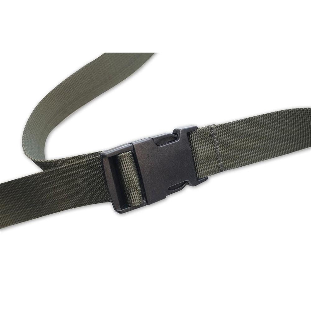 ESP Belt Bucket - Camo Camo