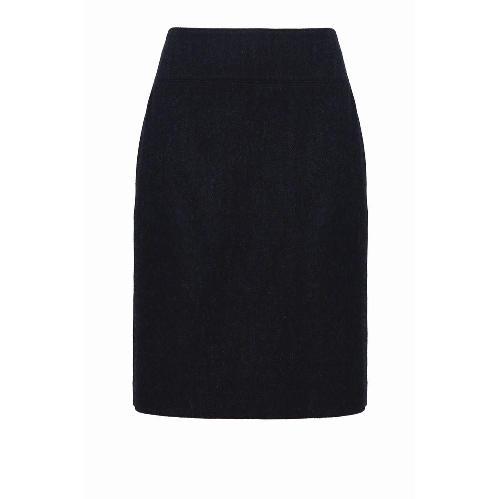 Anna Lascata Bernice Skirt