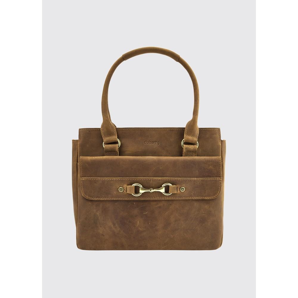Dubarry Dubarry Slane Shoulder Bag