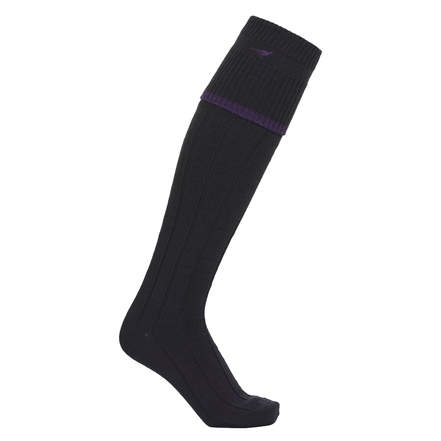 Laksen Colonial Shooting Socks