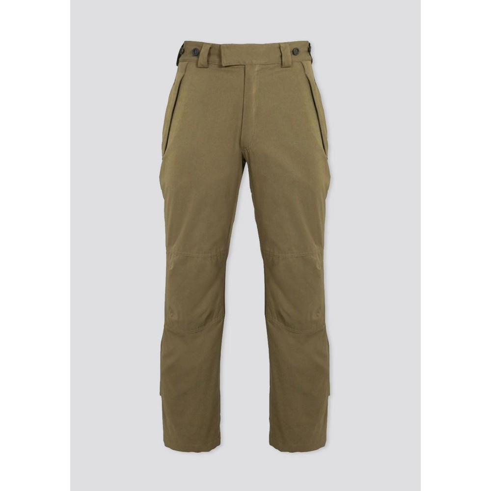 Alan Paine Dunswell Waterproof Trousers