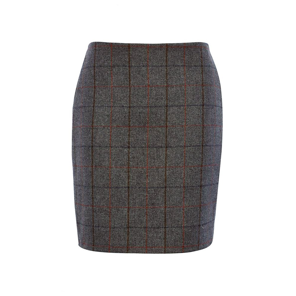 Holland Cooper Chelsea Skirt