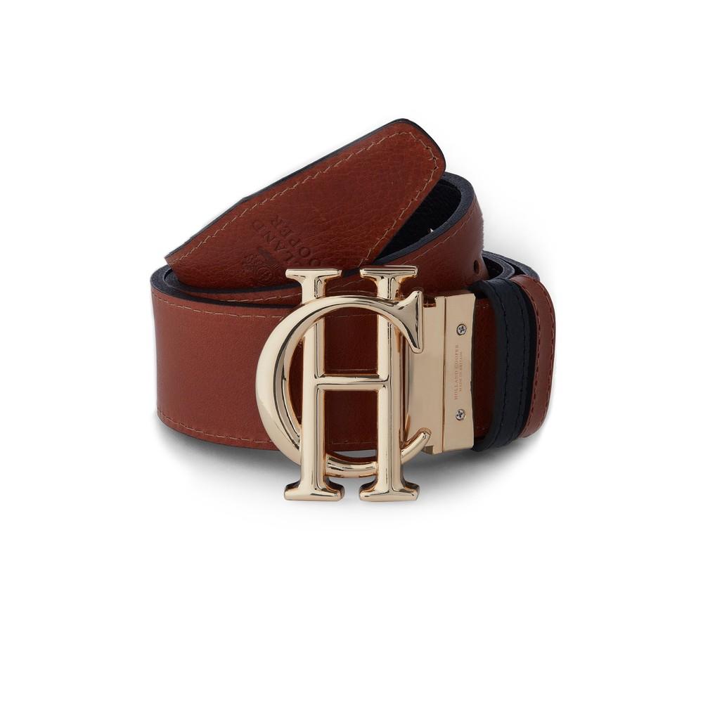 Holland Cooper Reversible Belt