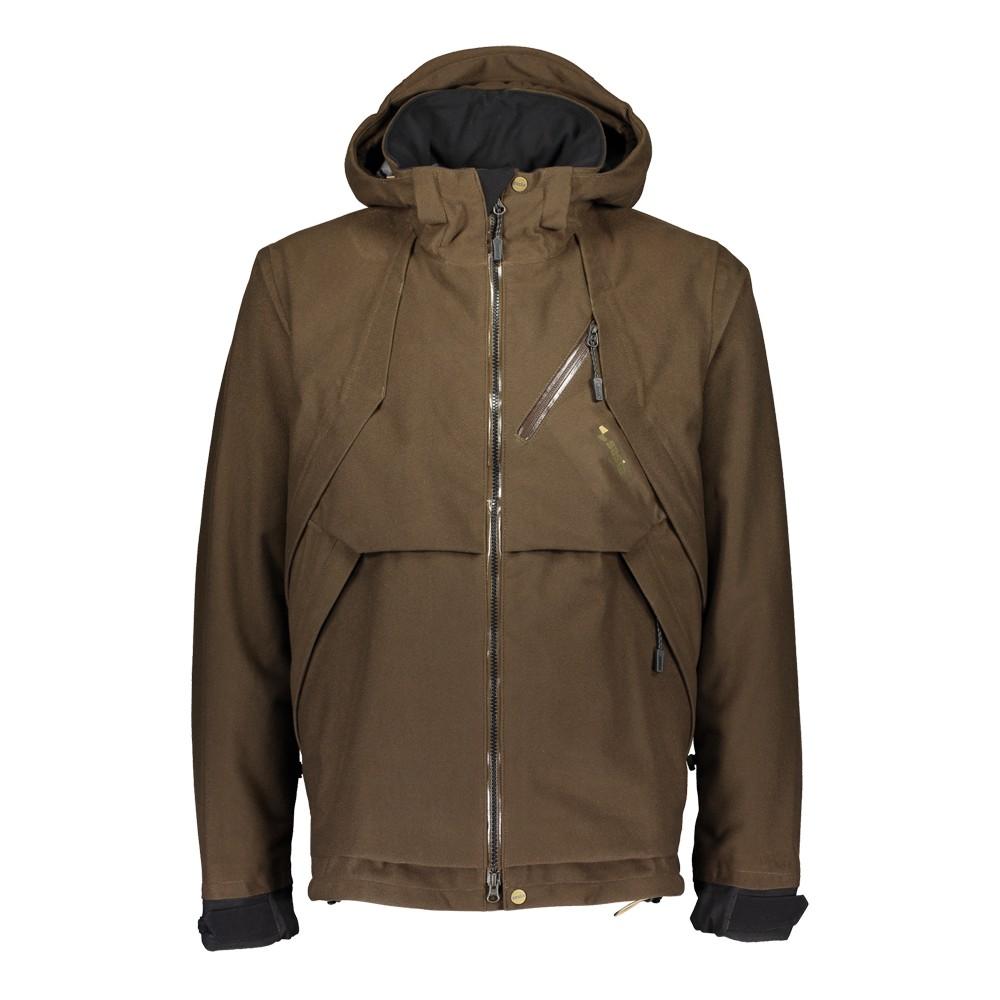 Sasta Sasta Mehto Pro 2.0 Jacket