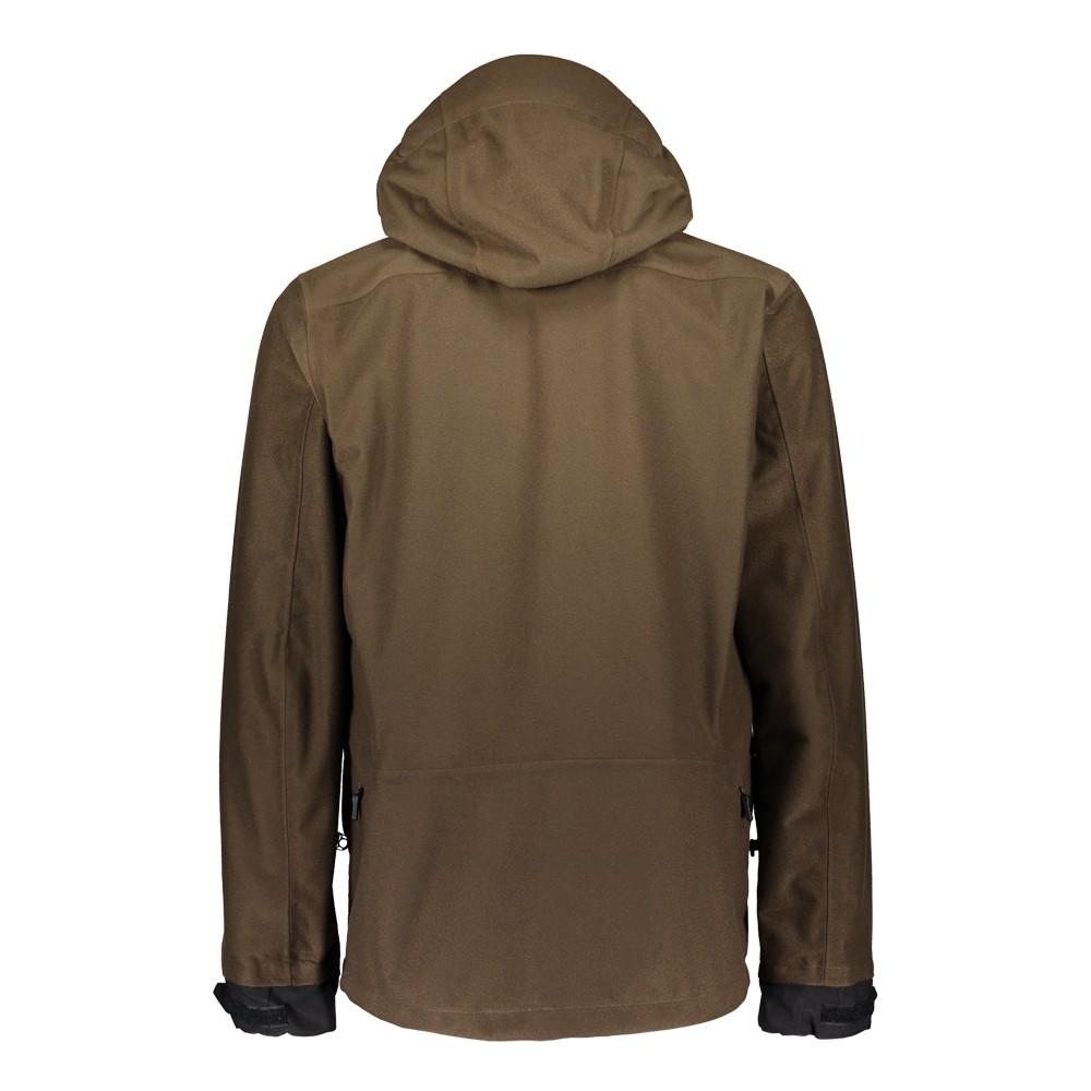 Sasta Mehto Pro 2.0 Jacket Dark Olive