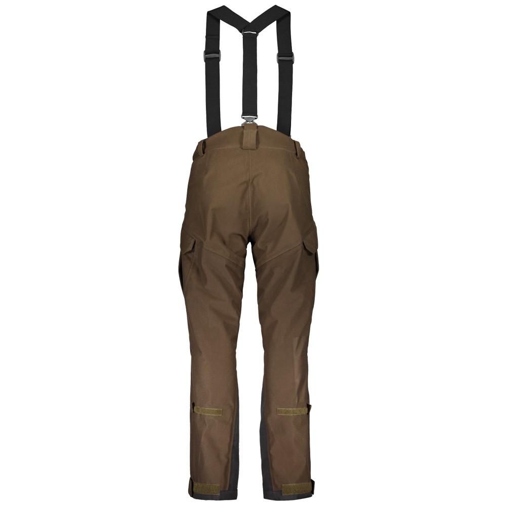 Sasta Mehto Pro 2.0 Trousers