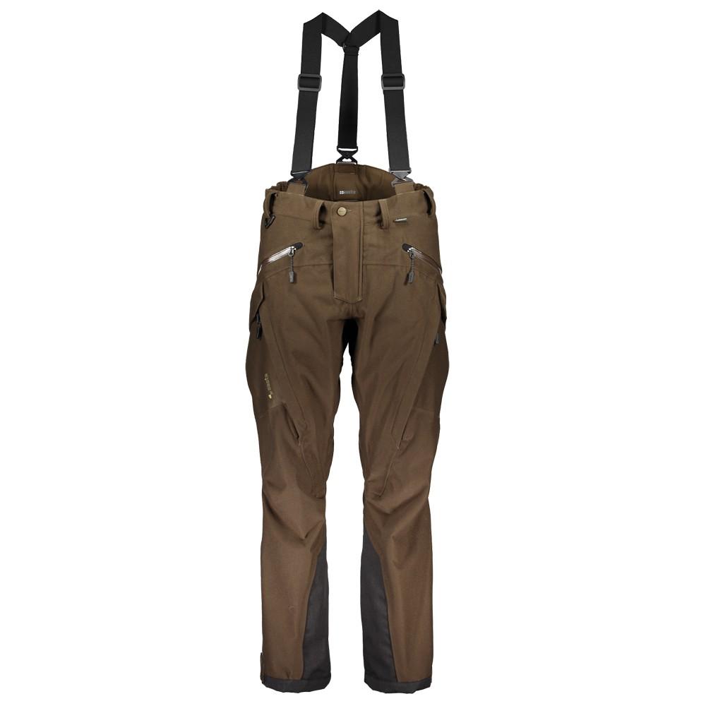Sasta Mehto Pro 2.0 Trousers Dark Olive